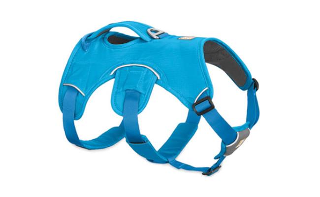 RUFFWEAR Multi-Use Dog Lift Harness