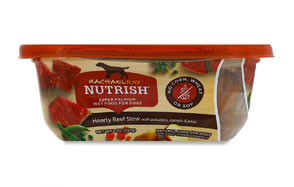 Rachael Ray Nutrish Wet Dog Food