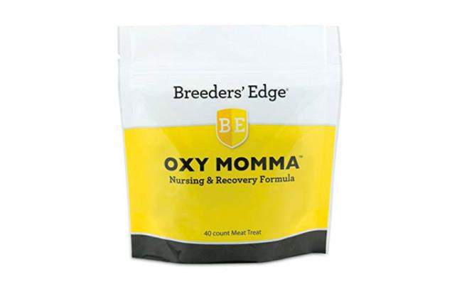 Revival Animal Health Breeders' Edge Oxy Momma