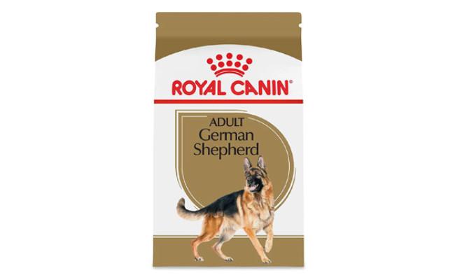 Royal Canin Breed Health