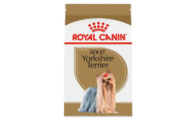Royal Canin Breed Health Nutrition Yorkshire Dog Food