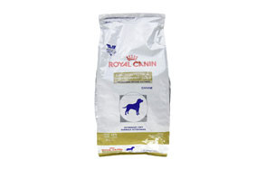 Royal Canin Canine Gastrointestinal Fiber Food