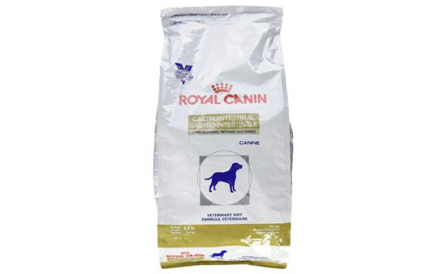 Royal Canin Canine Gastrointestinal Fiber Response Dry