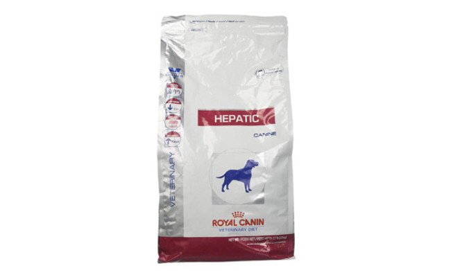 Royal Canin Dog Food for Kidney Disease