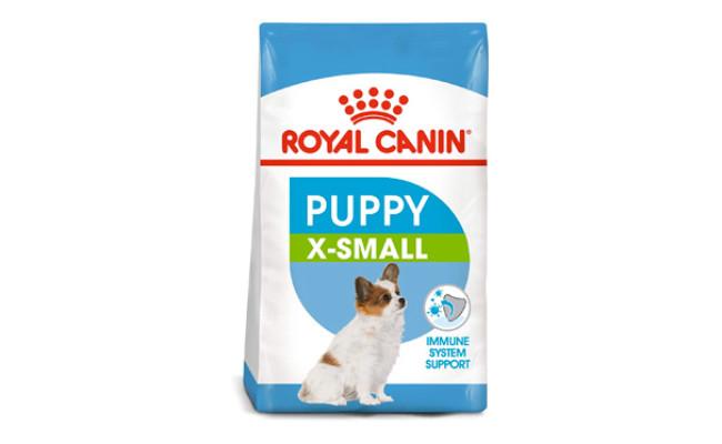 Royal Canin Health Nutrition Dog Food