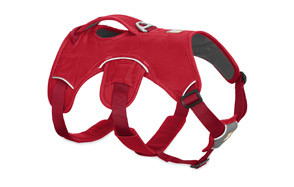 Ruffear Multi Use Dog Harness