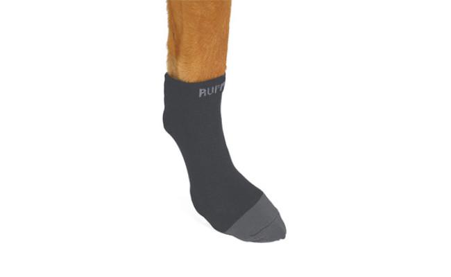 Ruffwear Bark'n Boot Liners Socks for Dogs
