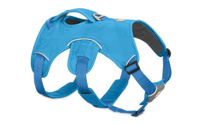 Ruffwear Multi-Use Support Dog Harness