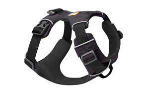 Ruffwear Reflective Dog Harness