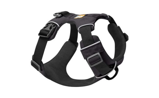Ruffwear Reflective Dog Harness