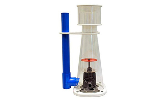 SC Aquariums 180 Gallon Protein Skimmer