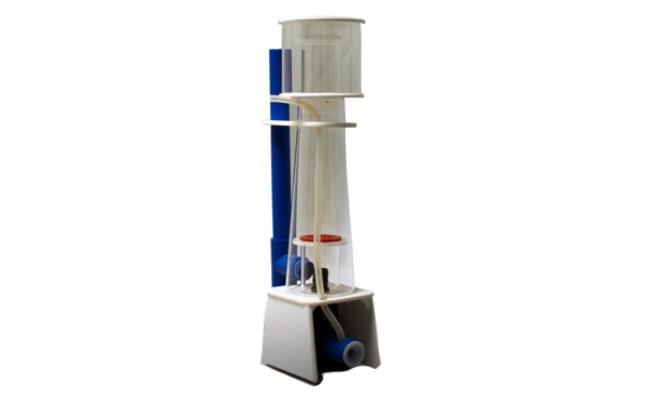 SC Aquariums SCA-301 Protein Skimmer