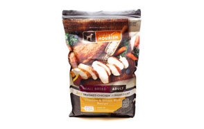 SIMPLY NOURISH Small Breed Dry Dog Food