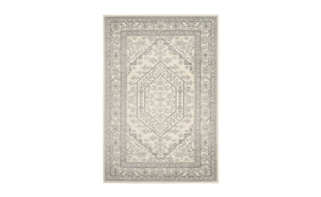 Safavieh Area Rugs For Dogs