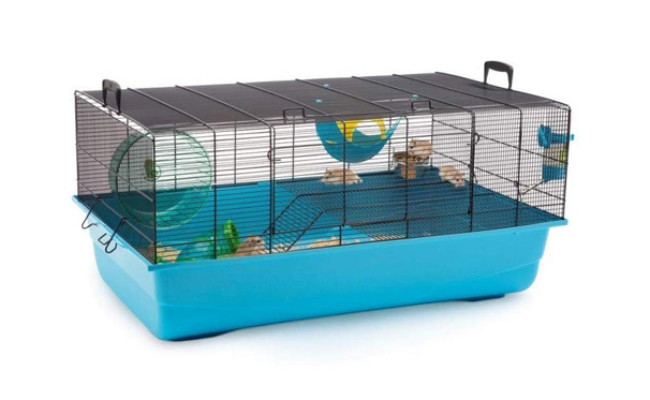 Savic Extra Large Mouse Cage