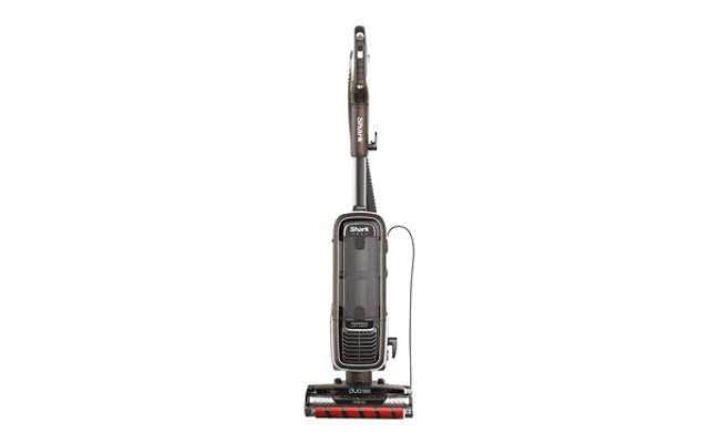 Shark DuoClean Vacuum for Pet Hair & Dog Hair