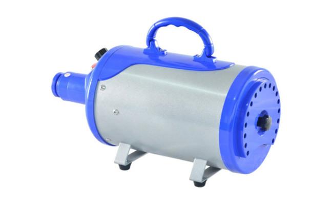 Shelandy Adjustable Speed Dog Dryer