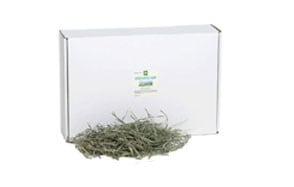 Small Pet Select Orchard Grass Hay Pet Food