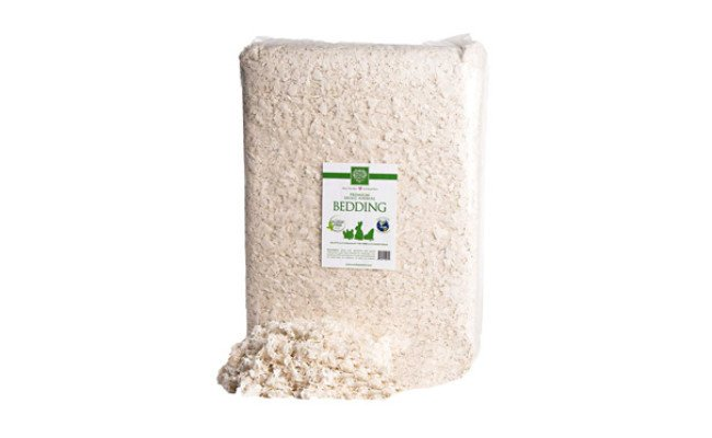 Small Pet Select Paper Bedding for Rats