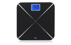 Smart Weigh Digital Pet Scale