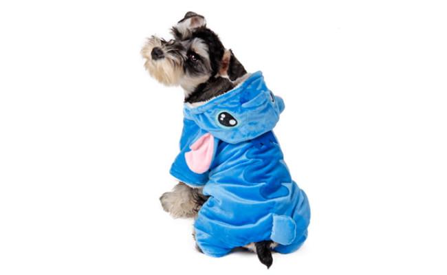 Speedy Pet Dog Clothes