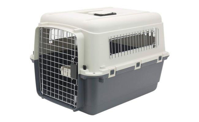 SportPet Designs Pet Kennel