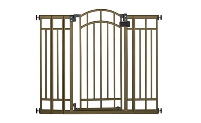 Summer Infant Extra Tall Dog Gate