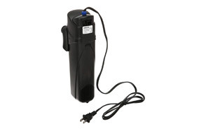 SunSun UV Sterilizer Submersible Filter Pump