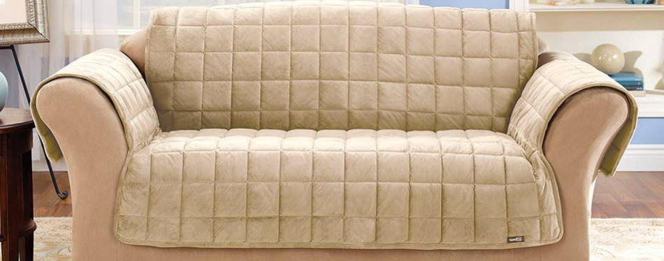 The Best Dog Couch Covers Review In 2019 My Pet Needs That