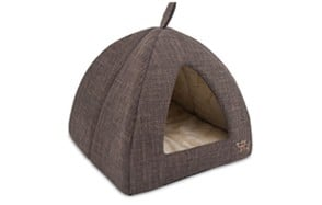 Tent Bed for Pets by Best Pet Supplies