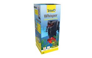 Tetra Whisper Fish Tank Filter