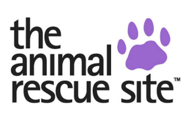 The Enimal Rescue Site
