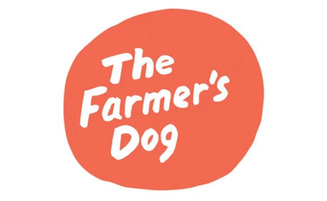 The Farmer's Dog Fresh Dog Food