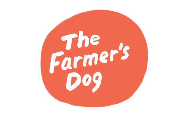The Farmer's Dog Fresh Human-Grade Dog Food