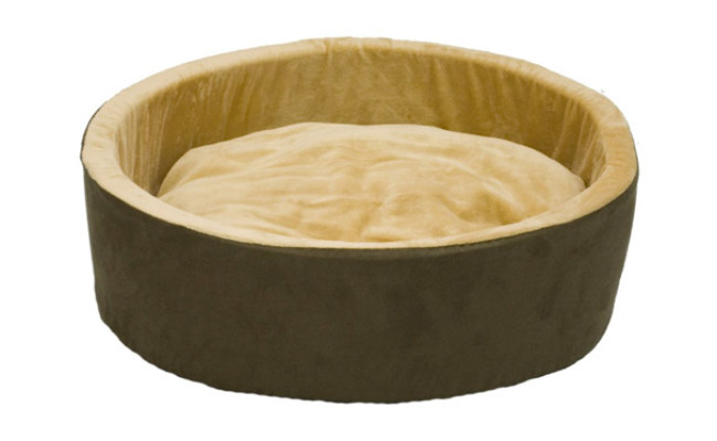 Thermo Kitty Heated Cat Bed by K&H Pet Products