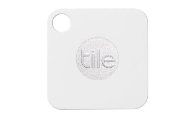 Tile Cat GPS Tracker