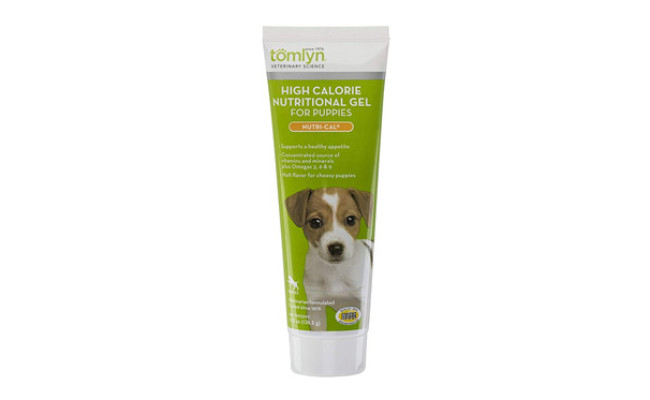 Tomlyn Nutri-Cal Dog Dietary Supplement