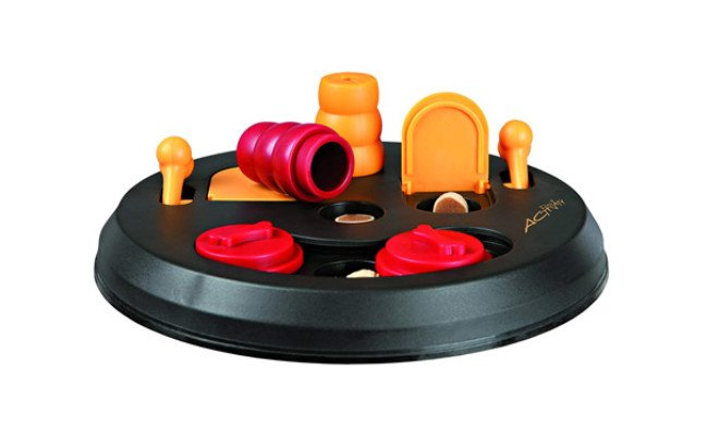 the best dog toys of 2020 buying guide  my pet needs that