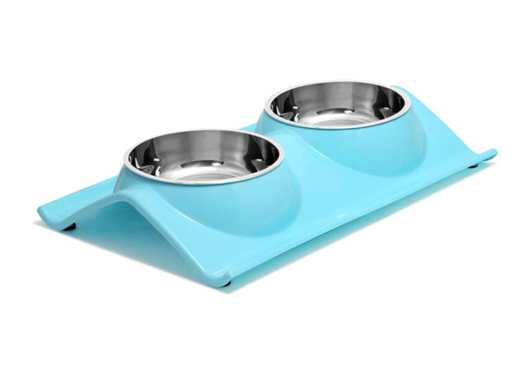 UPSKY Double Cat Bowl 2