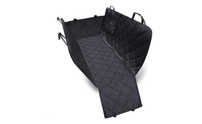 URPOWER Car Seat Cover for Dogs
