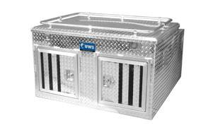 UWS Northern Deep Dog Box