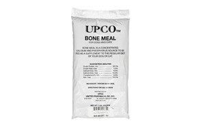 Upco Calcium Supplements for Dogs