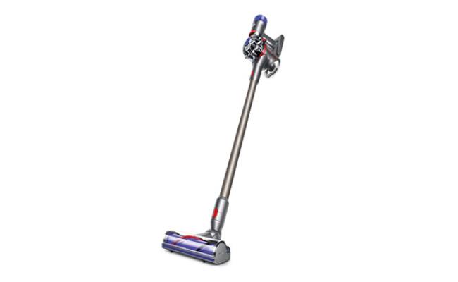 V8 Animal Cordless Stick Vacuum Cleaner