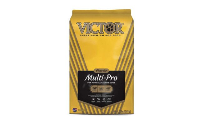 VICTOR Multi-Pro Dry Dog Food
