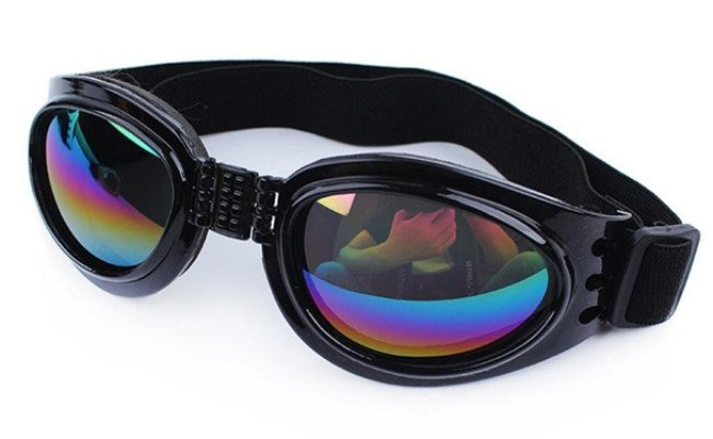 Vanvene Goggles for Dogs