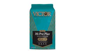 Victor Hi-Pro Plus Dry Dog Food