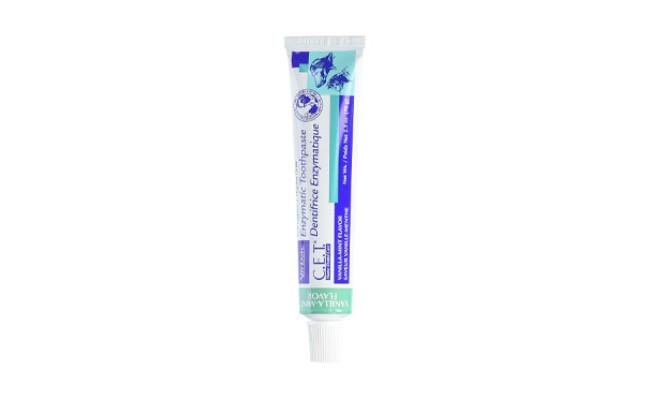 Virbac Enzymatic Dog Toothpaste