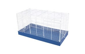 Ware Manufacturing Chew Proof Mouse Cage