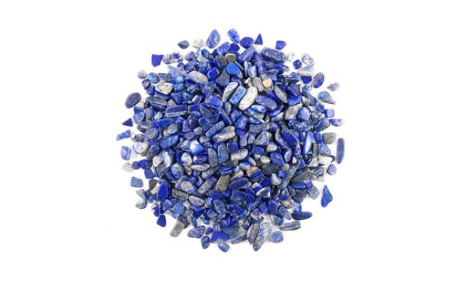Wayber Decorative Aquarium Pebbles