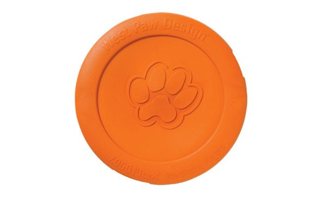 West Paw Frisbee for Dogs